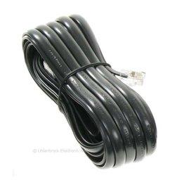 UHLENBROCK Uhlenbrock 62065 LocoNet cable 600 cm