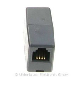 UHLENBROCK Uhlenbrock 62225 LocoNet coupling block
