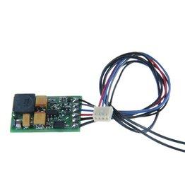 UHLENBROCK Uhlenbrock 32500 IntelliSound4 module (SUSI)