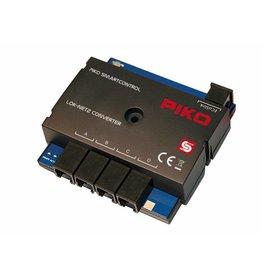PIKO PIKO 55044 LocoNet Converter