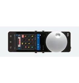 ESU ESU 50114 Mobil Control II handregelaar