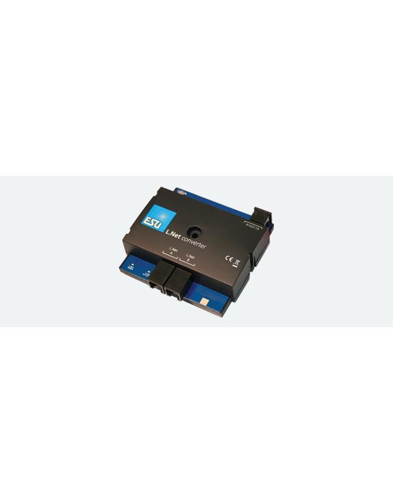 ESU ESU 50097 LocoNet Converter