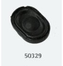 ESU ESU 50329 Luidspreker 20x13.5 mm 8 Ohm