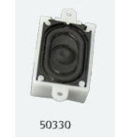 ESU ESU 50330 Luidspreker 16x25 mm 4 Ohm