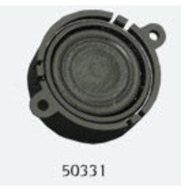 ESU ESU 50331 Speaker diameter 20mm 4 ohm