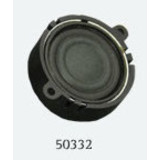 ESU ESU 50332 Lautsprecher Durchmesser 23mm 4 Ohm