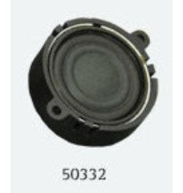 ESU ESU 50332 Speaker diameter 23mm 4 ohm
