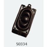 ESU ESU 50334 Lautsprecher 20x40 mm 4 Ohm