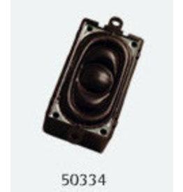 ESU ESU 50334 Luidspreker 20x40 mm 4 ohm