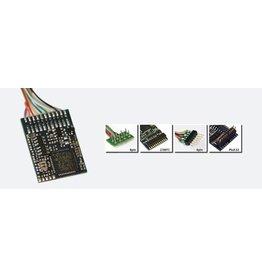 ESU ESU LokPilot V4.0 DCC