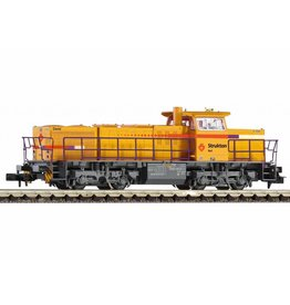 PIKO PIKO 40410 G1206 Strukton Rail