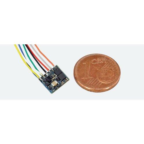 ESU ESU 53620 LokPilot Fx Nano