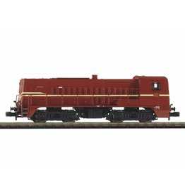 DTS SPECIAL PIKO 40440 NS 2297 DTS Spezial mit Sound