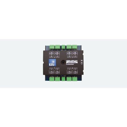 ESU ESU 51801 SwitchPilot Extention