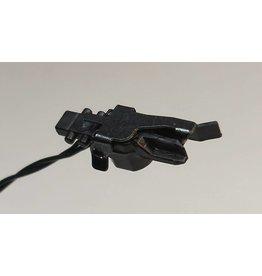 SD MODELL SD-Modell 1501 Digital coupling TT NEM 358