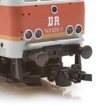 SD MODELL SD-Modell 1502 Digitale koppeling TT NEM 359