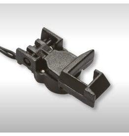 SD MODELL SD-Modell 1601 Digitale koppeling N (Nem 355/356)