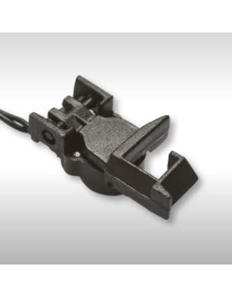 SD MODELL  SD-Modell 1601 Digital coupling N (NEM 355/356)