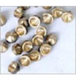 PEHO KKK PEHO 011 Brass bushings N (20 pieces)