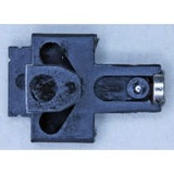 PEHO KKK PEHO 005 Short coupling holder with standard shaft (N)
