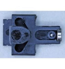 PEHO KKK PEHO 005 Kurzkupplungshalter mit Standardwelle (N)