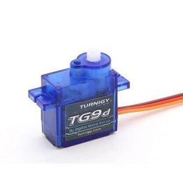 TURNIGY Turnigy TG9d