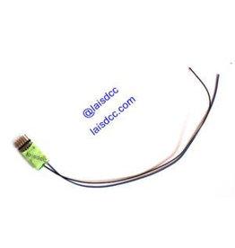 LAISDCC LaisDcc 860013
