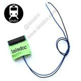 LAISDCC LaisDcc 860019