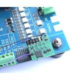LAISDCC LaisDcc 860020
