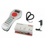 PIKO PIKO 55017 SmartController light Basis set
