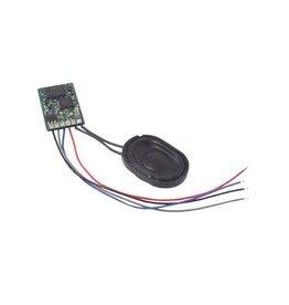 PIKO PIKO 46192 Sound kit for VT624 (N)