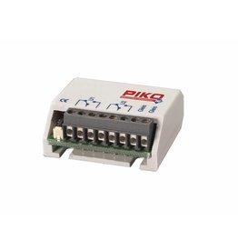 PIKO PIKO 55031 Relaisdecoder