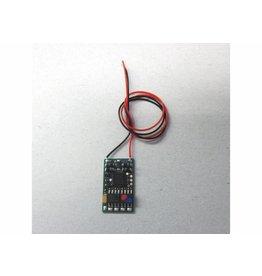 PIKO PIKO 56126 Function decoder