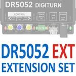 DIGIKEIJS Digikeijs DR5052-EXT Extension set