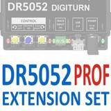 DIGIKEIJS Digikeijs DR5052-PROF Extention set