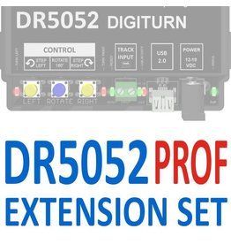 DIGIKEIJS Digikeijs DR5052-PROF Extention set