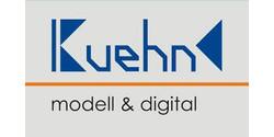 KUEHN MODELL