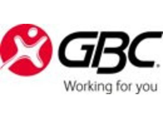 GBC COMBIBIND