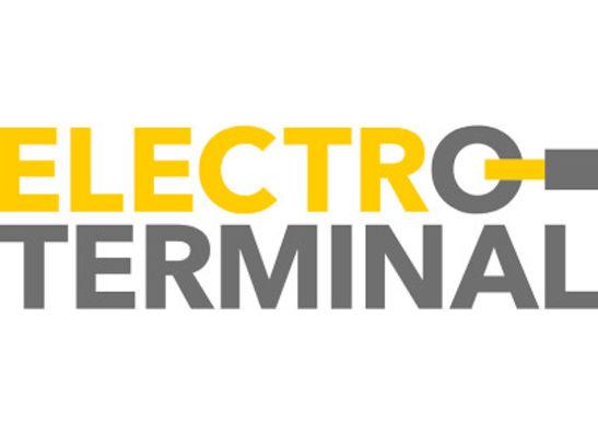 ELEKTRO TERMINAL