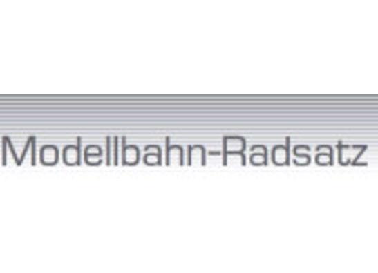modellbahn-radsatz.de