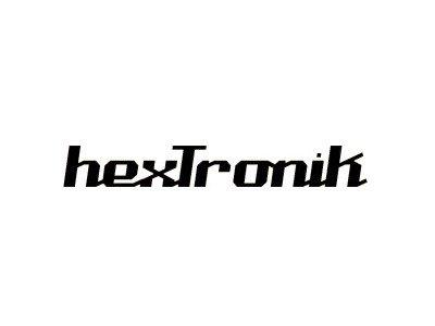 Hextronics