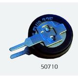 ESU ESU 50710 Kondensatorensatz 0.22F