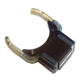 ESU ESU 51962 Permanentmagnet für Anker 231440
