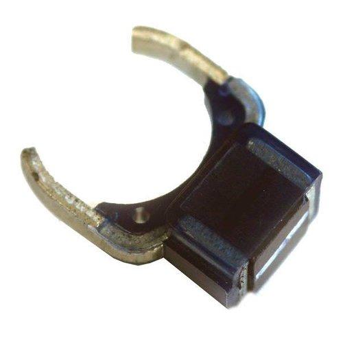 ESU ESU 51962 Permanente magneet voor anker 231440