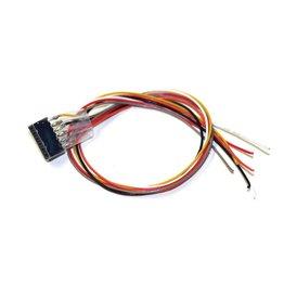 ESU ESU 51951 NEM651 adapter bedraad