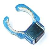 ESU ESU 51961 Permanentmagnet für Anker 200680