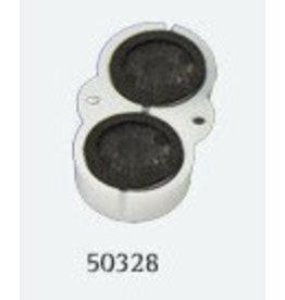 ESU ESU 50328 Speaker round 13mm 8 ohm