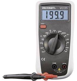 Voltcraft VC135 Multimeter