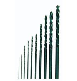 PROXXON Proxxon HSS Drill set (0.3-3.2 mm)