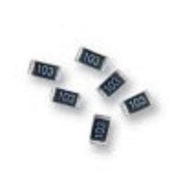 SMD resistor 0603